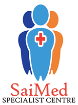 SaiMed Specialist Centre